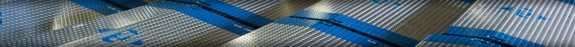 Steel Dock Board | Dock Boards Steel | Dock Board Steel
