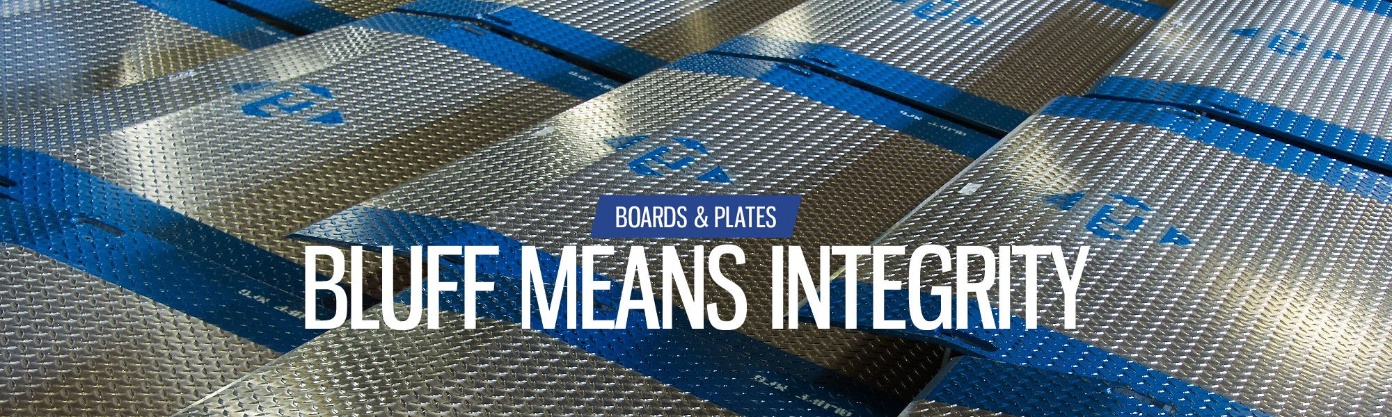 Yard Ramps | Dock Plates | Dock Boards | Mezzanines | Steel Dock Board