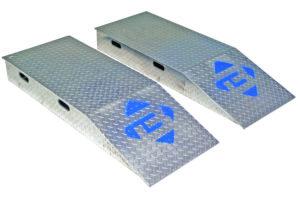 Product Photos in High Resolution   Yard Ramps   Dock Plates   Dock Boards   Mezzanines   Steel Dock Board 23