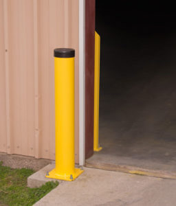 Product Photos in Low Resolution | Yard Ramps | Dock Plates | Dock Boards | Mezzanines | Steel Dock Board 7
