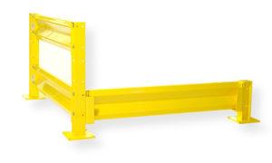 Product Photos in Low Resolution | Yard Ramps | Dock Plates | Dock Boards | Mezzanines | Steel Dock Board 11