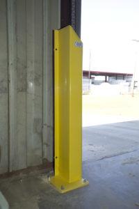 Product Photos in High Resolution | Yard Ramps | Dock Plates | Dock Boards | Mezzanines | Steel Dock Board 27