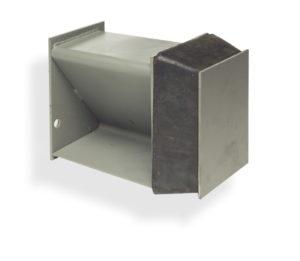 Product Photos in Low Resolution | Yard Ramps | Dock Plates | Dock Boards | Mezzanines | Steel Dock Board 19