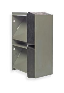 Product Photos in Low Resolution | Yard Ramps | Dock Plates | Dock Boards | Mezzanines | Steel Dock Board 20
