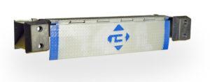 Product Photos in Low Resolution | Yard Ramps | Dock Plates | Dock Boards | Mezzanines | Steel Dock Board 22