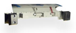Product Photos in Low Resolution | Yard Ramps | Dock Plates | Dock Boards | Mezzanines | Steel Dock Board 23