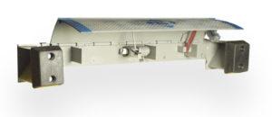 Product Photos in Low Resolution | Yard Ramps | Dock Plates | Dock Boards | Mezzanines | Steel Dock Board 24
