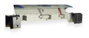Product Photos in High Resolution | Yard Ramps | Dock Plates | Dock Boards | Mezzanines | Steel Dock Board 32