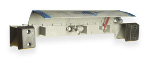 Product Photos in High Resolution   Yard Ramps   Dock Plates   Dock Boards   Mezzanines   Steel Dock Board 33