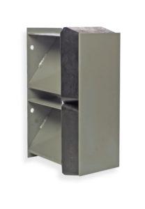 Product Photos in High Resolution | Yard Ramps | Dock Plates | Dock Boards | Mezzanines | Steel Dock Board 28