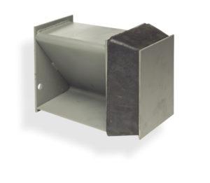 Product Photos in High Resolution | Yard Ramps | Dock Plates | Dock Boards | Mezzanines | Steel Dock Board 29