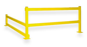Product Photos in High Resolution | Yard Ramps | Dock Plates | Dock Boards | Mezzanines | Steel Dock Board 39