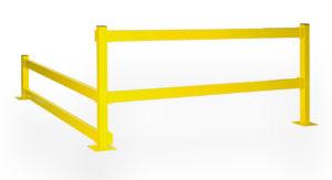Product Photos in Low Resolution | Yard Ramps | Dock Plates | Dock Boards | Mezzanines | Steel Dock Board 31