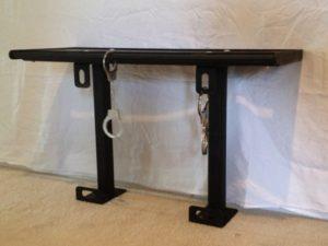 Product Photos in Low Resolution | Yard Ramps | Dock Plates | Dock Boards | Mezzanines | Steel Dock Board 34