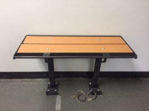 Product Photos in Low Resolution | Yard Ramps | Dock Plates | Dock Boards | Mezzanines | Steel Dock Board 37