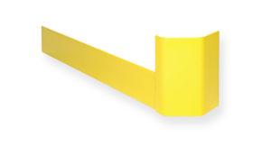 Product Photos in High Resolution | Yard Ramps | Dock Plates | Dock Boards | Mezzanines | Steel Dock Board 41