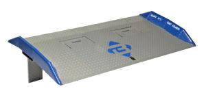 Product Photos in High Resolution | Yard Ramps | Dock Plates | Dock Boards | Mezzanines | Steel Dock Board 22