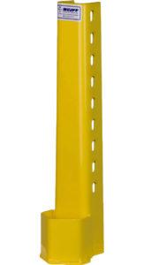 Product Photos in Low Resolution | Yard Ramps | Dock Plates | Dock Boards | Mezzanines | Steel Dock Board 9