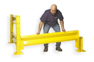 Product Photos in High Resolution   Yard Ramps   Dock Plates   Dock Boards   Mezzanines   Steel Dock Board 16