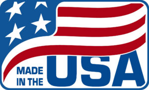 Bluff Manufacturing Products Made in the USA